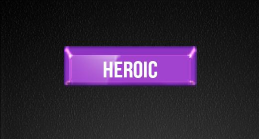 Heroic Music
