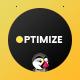 Optimize - Minimalist, Facilitate Responsive PrestaShop 1.7 Theme For Furniture, Decor, Interior