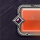 Fantasy Game UI - MMO RPG - GraphicRiver Item for Sale