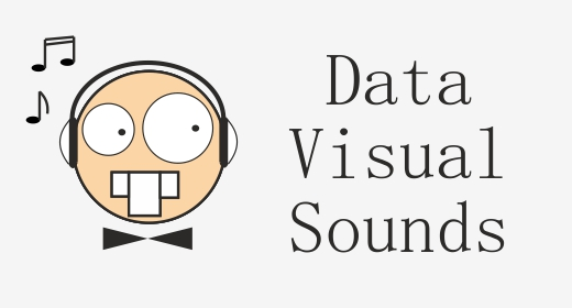 Data Visual Collection