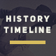History Timeline Opener - VideoHive Item for Sale