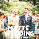 Matte Wedding Lightroom Presets For Lightroom 4,5,6,CC - GraphicRiver Item for Sale