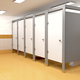 Public toilet - PhotoDune Item for Sale