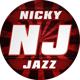 Nicky_Jazz