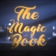 The Magic Book - VideoHive Item for Sale