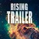 Cinematic Suspense Trailer Ident
