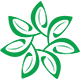 7greenleaves's WordPress Themes