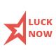 LuckNow-Theme