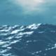 Stormy Ocean 4K