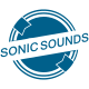 SonicSounds