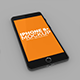 Phone 8 Plus Mockup - GraphicRiver Item for Sale