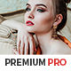 10 Premium Pro Lightroom Presets - GraphicRiver Item for Sale