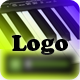 Positive Piano Logo