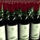 Many Bottles of German Wine
