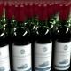 Many Bottles of Australian Wine