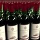 Many Bottles of Italian Wine