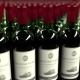 Many Bottles of Spanish Wine