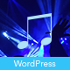 Irama - WordPress Playlist Made Easy