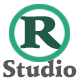 Rathodstudio