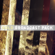 Wavy Gold Broadcast Pack - VideoHive Item for Sale