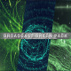 Green Broadcast Particles - VideoHive Item for Sale
