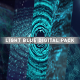 Light Blue Broadcast Pack - VideoHive Item for Sale