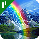 Rainbow Maker Photoshop Action - GraphicRiver Item for Sale