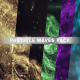 Particle Waves Pack - VideoHive Item for Sale