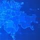 Switzerland Technology Data Background