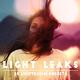 25 Light Leaks Lightroom Presets For Lightroom 4,5,6,CC - GraphicRiver Item for Sale