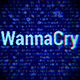 WannaCry (2 in 1) - VideoHive Item for Sale