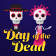 Day of the Dead - Animation Pack