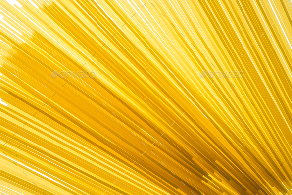 Raw spaghetti pasta - Stock Photo - Images