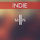 Inspiring Summer Indie - AudioJungle Item for Sale
