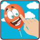 Balloon Pop - Full Screen HTML5 Game - Web,Android & IOS + AdMob (CAPX)