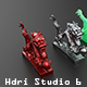Hdri Studio 6 - 3DOcean Item for Sale