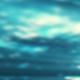 Underwater 4K - VideoHive Item for Sale