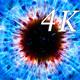 Fantastic Sphere 4K 04