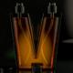 Perfume 3D model 3D model