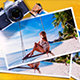 Travel Adventure - VideoHive Item for Sale