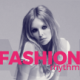 Fashion Rhythm Intro - VideoHive Item for Sale