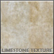 Limestone Texture - GraphicRiver Item for Sale