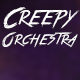 Creepy Orchestra