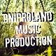 DniprolandMusicProd