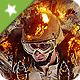 Boom Fury Photoshop Action - GraphicRiver Item for Sale