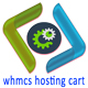 Advanced WHMCS Hosting Cart (Order Form) - OnePage Review & Checkout