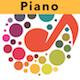 Inspirational Piano Kit