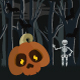 Halloween Party Invitation - VideoHive Item for Sale