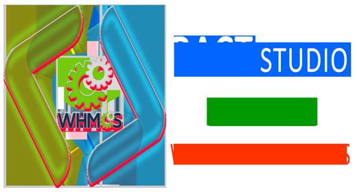 Premium WHMCS - Order Form Templates