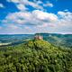 Hohenzollern Castle, Germany. - PhotoDune Item for Sale